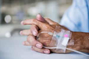 old_patient_hand